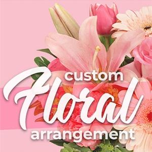 Order Floral Arrangement flowers