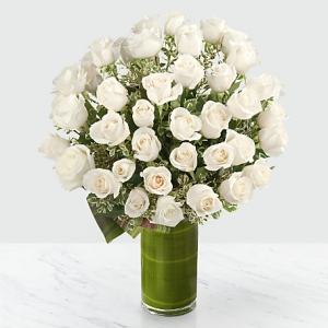 Luxury Rose Bouquet