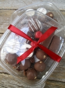E&E Chocolates