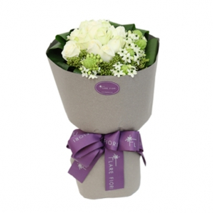 FB-0031 Flower Bouquet