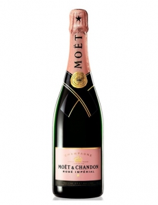 Moet&chandon Pink(extra)