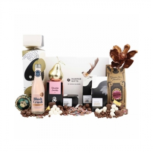 Blush Gift Hamp