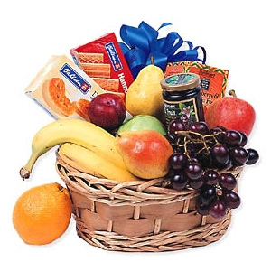 Fruit And Goodies #P310X
