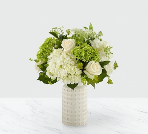Pure Grace Bouquet