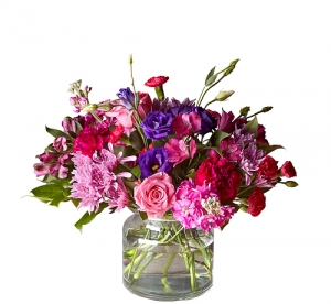 Sweet Thing Bouquet