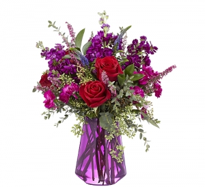 Roam Free Bouquet