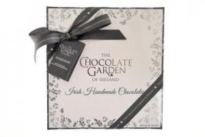 Chocolates - Medium