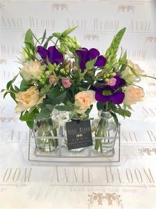 Keepsake Flowers