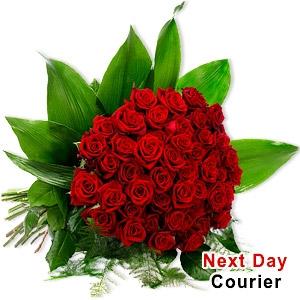 Love Love 50 Roses