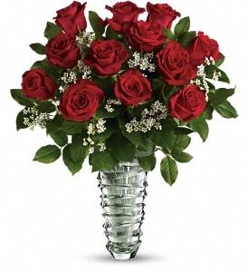 TF's Beautiful Bouquet
