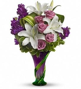 Indulge Her Bouquet
