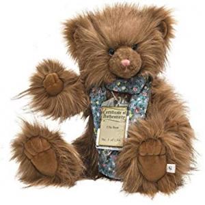 Ella Bear