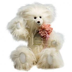 Sophia Bear