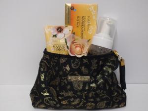 Manukau Honey Gift Bag