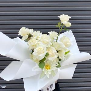 Bless Flowers Design EW