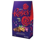 Cadbury Roses 150g