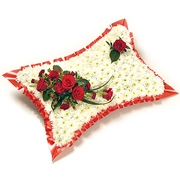 Sympathy Pillow