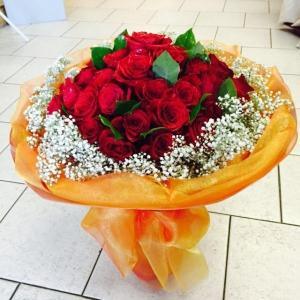Rose_Bqt