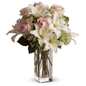 Bouquet Hugs And Kisses
