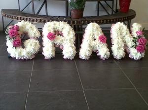Gran Tribute