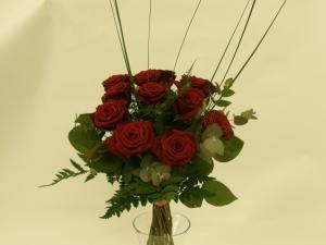 La Rouge Rosa