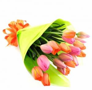 Holland Bouquet