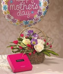 Mum's Gift Set