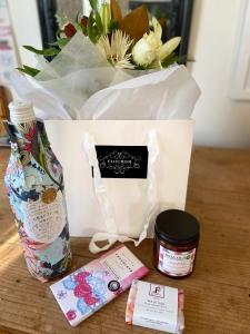 Flourish Gift Bag