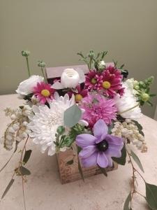 Florist Special