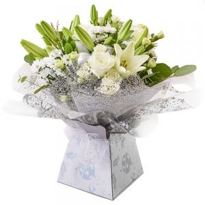 Order Ava flowers