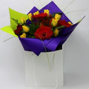 Rose Bouquet Special