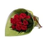 Devine Dozen Roses