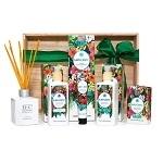 Rainforest Gift Box