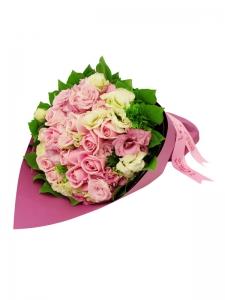 Flower Bouquet-02