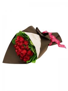 Roses Bouquet-01