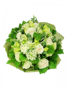 Flower Bouquet-01