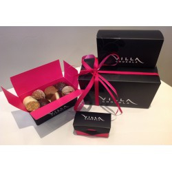 Chocolate Box 250g