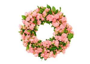IT42 - Wreath