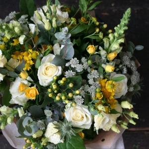 Felicity Bouquet