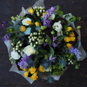 Ralph Bouquet