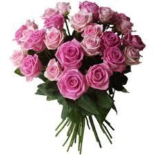 Bouquet De Roses Rose