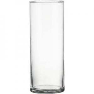 Vase*