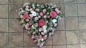 Loose Heart Tribute