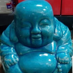 Chinese Lucky Buddha