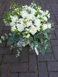 Vandela Bridal Bouquet