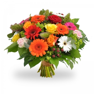Flower Delivery In Germany Send Flowers By Florists
