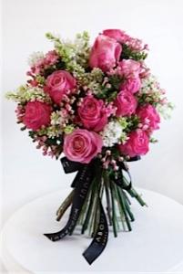 Vintage Bouquet 3