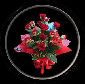 A19d   Roses