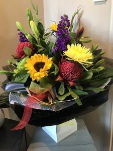 Large Vox Bouquet