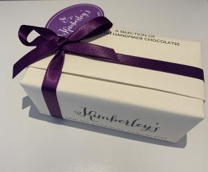 Kimberley's Chocolates
